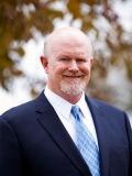Dr. Michael  Trammell