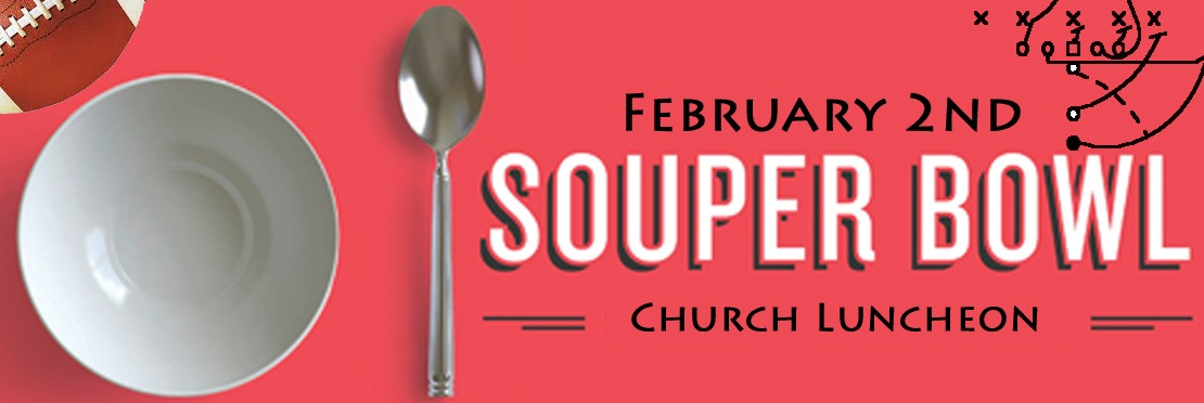 souper bowl